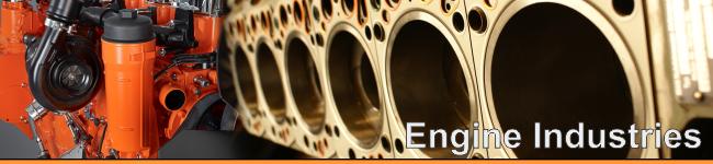 Engine Industries