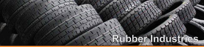 Rubber Industries
